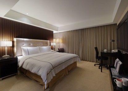 K HOTEL - Taipei II