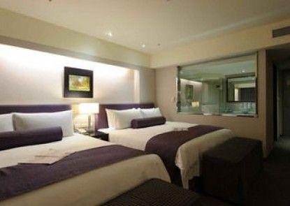 K HOTEL - Yunghe