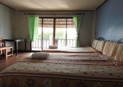 Khungkapong Resort