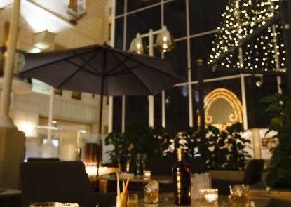 Kichijoji Daiichi Hotel