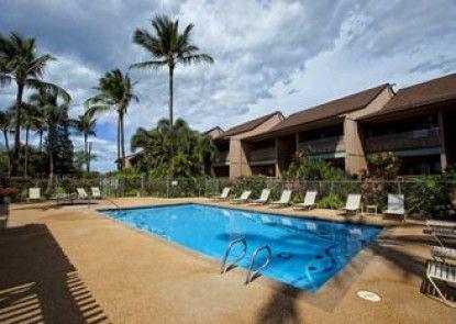 Kihei Bay Vista by Rentals Maui Inc.