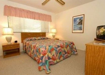 Kihei Bay Vista - Maui Condo & Home