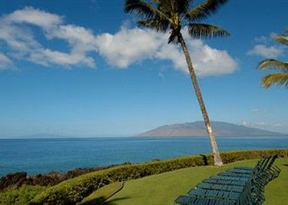 Kihei Surfside - Maui Condo & Home