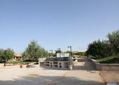Kikki Village