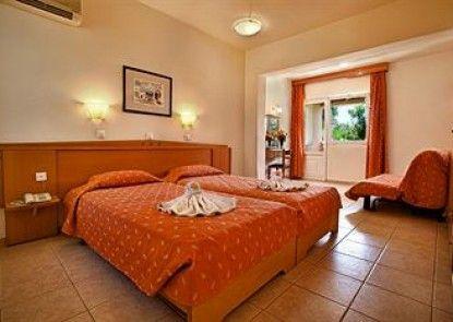 K. Ilios Hotel - All Inclusive