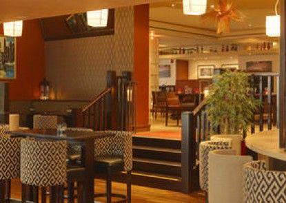 Kilkenny Ormonde Hotel