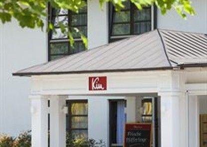 Kim Hotel im Park