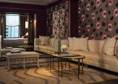 Kimpton Hotel Monaco Philadelphia