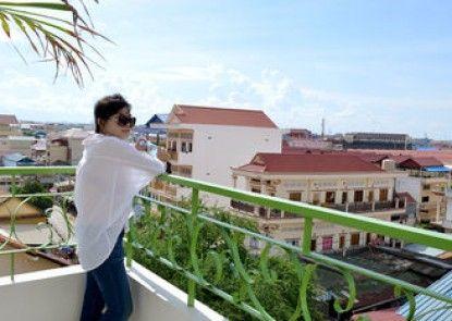 Kimseng Thai Hotel