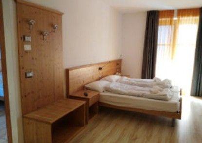 Kind Hotel Vervasio