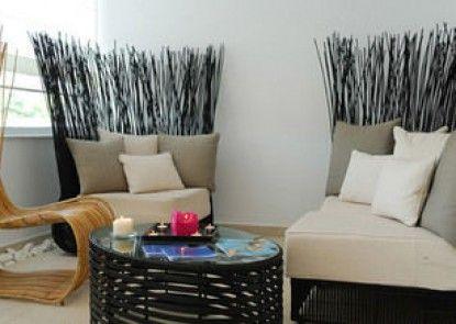 Kinetta Beach Resort & Spa - All Inclusive