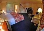 Pesan Kamar Kamar Deluks, Jet Tub di Forest Villas Hotel - Prescott