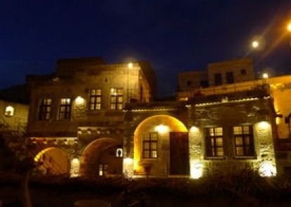King Cave Hotel by Traveller\'s