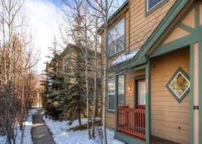 Kingdom Park Townhomes 830 By Pinnacle Lodging