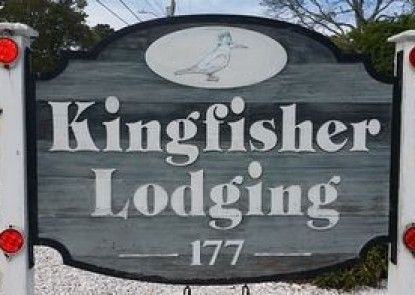 Kingfisher Lodging