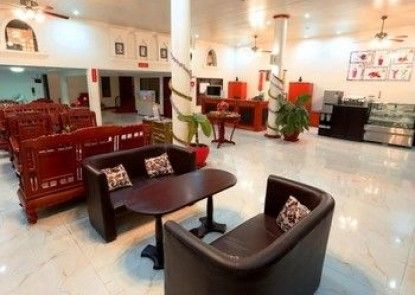 King Gold Hotel & Apartment