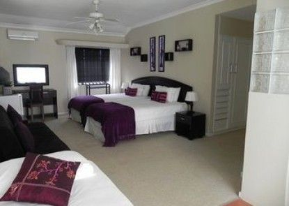 Kings Guest House