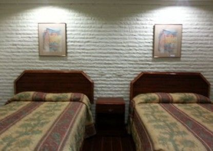 King\'s Inn Motel