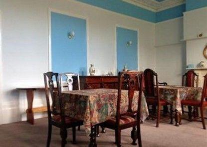 Kingsmuir Hotel