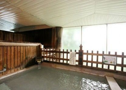 Kinkiyu Hotel