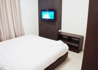 Kinta Riverfront Hotel & Suites