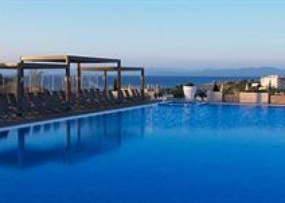 Kipriotis Panorama Hotel & Suites