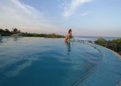 Kirinda Beach Resort
