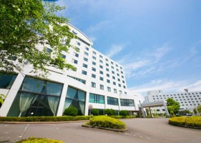Kirishima Royal Hotel