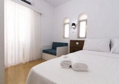 Kissamia Rooms