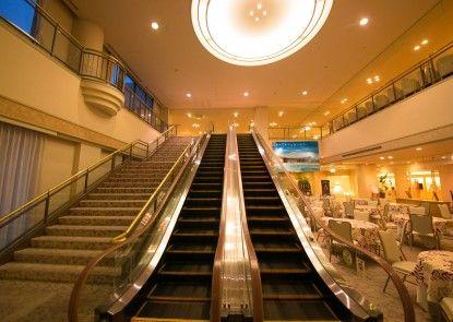 Kitakyushu Yahata Royal Hotel