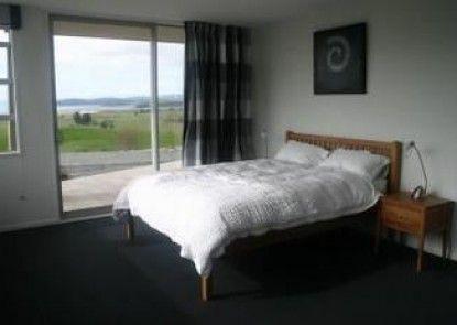 Kitenga Luxury Bed & Breakfast