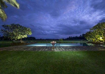 Kithala Resort