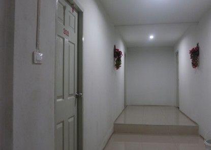 KJS House