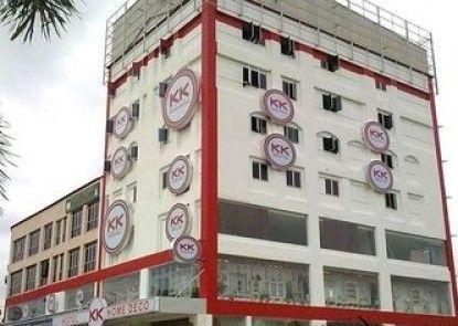 KK Hotel Kajang