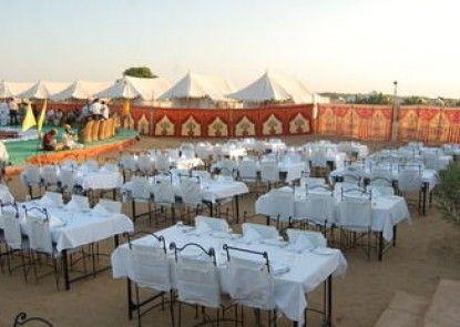 K K Resorts & Camp