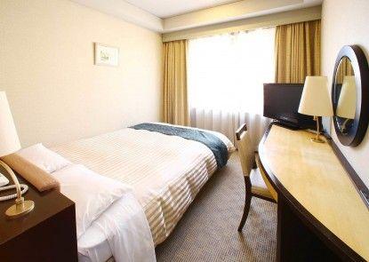 KKR Hotel Hakata