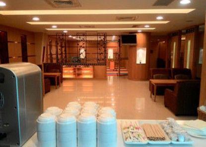 KKS HOTEL VIP
