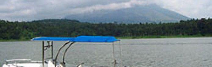 Lake Ranu Klakah