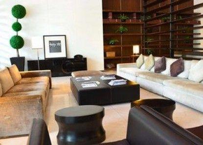 KLCC Apartments