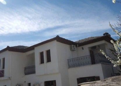 Kleitsa Guesthouse