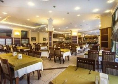 Kleopatra Royal Palm Hotel - All Inclusive