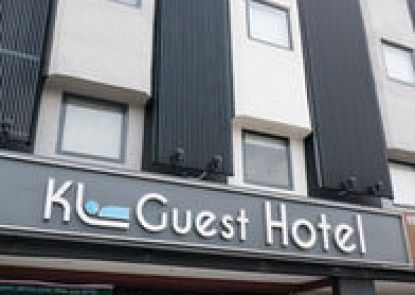 KL Guest Hotel