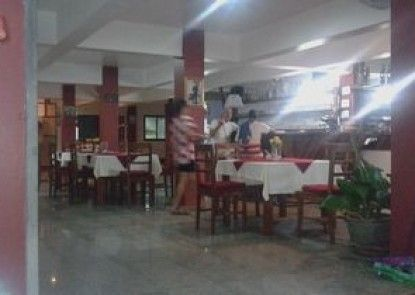 Klongson Hotel