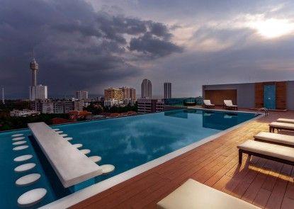 Kly Unique Pattaya