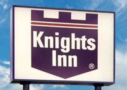 Knights Inn Three Rivers