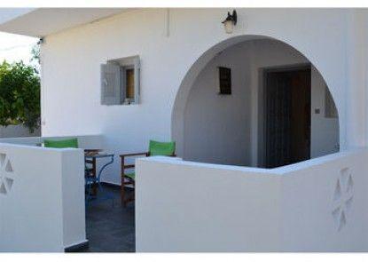 Kochylas Studios