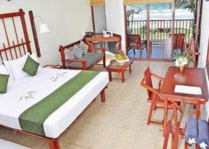 Koggala Beach Hotel
