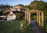 Pesan Kamar Two Bedroom Beach Villa di Koh Chang Cliff Beach Resort