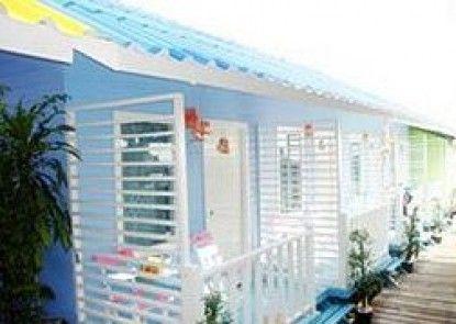 Kohchang Fasai Resort