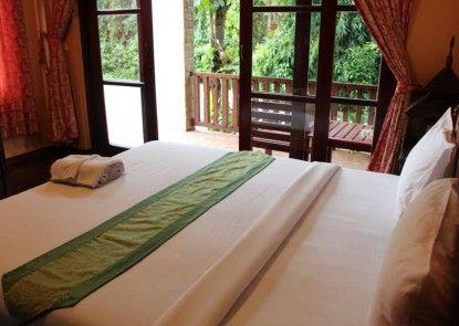 Koh Chang Grand Cabana